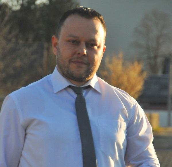 Dragan Rudančić