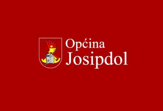 Biračka mjesta na području Općine Josipdol