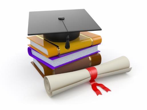 Karlovačka županija objavila je Natječaj za dodjelu stipendija učenicima na području Karlovačke županije za školsku godinu 2021./2022.